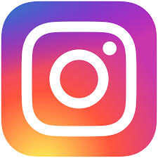 This image has an empty alt attribute; its file name is insta-logo.jpg